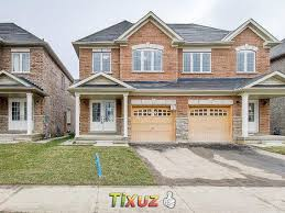 free listing of homes for rent properties for rent in milton for rent milton homes mitula homes