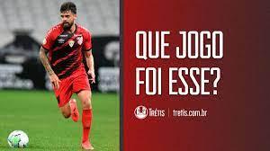 Tudo Tv Assistir Jogo Do Corinthians Ao Vivo