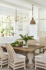 stunning european country kitchen design inspiration
