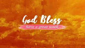 Stock 100 Footage 26495210 Royalty-free Church Video Title Shutterstock God Background Bless