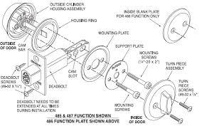 Schlage Locks Parts Schlage Locks Parts Mr Lock Nongzico