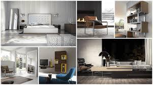 modloft furniture  moderndomicile