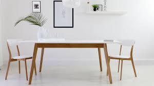 wood extendable dining table walnut modern tables: fresh idea to design your reclaimed scaffold table top farmhouse