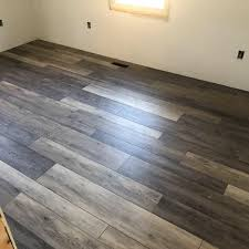 to wow anyone who walks in the room if you would like to have luxury vinyl flooring installed to your home contact us today to schedule an appointment