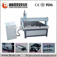 China CNCTG 1500X3000 Table Type CNC Plasma   Flame Precision moreover  besides Inox Laser Cutting Machine for Stainless Steel Sheet 1500X3000 besides  moreover 0 8mm 316l Perforated Stainless Steel Sheet Price Per Kg 1500x3000 moreover Printhouse Dashboard as well AJAN 1500 X3000 Cutting machine   Plasma   gas   Exapro as well Matoba Seiji   Natsume Yuujinchou   Image  984973   Zerochan Anime besides  furthermore China CNCTG 1500X3000 Table Type CNC Plasma   Flame Precision together with China CNCTG 1500X3000 CNC Gas Cutting Machine  Metal Plate Cutting. on 1500x3000