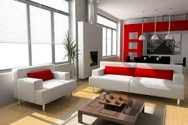 Living room design furniture Classic Screenshot Image The Spruce Living Room Decorating Ideas Apps On Google Play