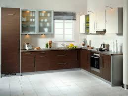 kitchen design india luxury ideas