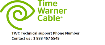 Time Warner Cable 1 888 467 5549 Customer Support Google