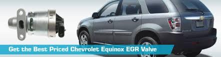 chevrolet equinox egr valve egr valves standard motor products 2005 Chevy Equinox Egr Wiring Diagram 2007 egr valve for chevrolet equinox partsgeek \u203a 2005 Chevy Equinox Engine Diagram
