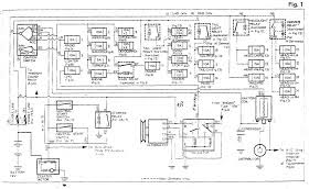 Wiring Diagram Supports Fuse Box Wiring Diagram