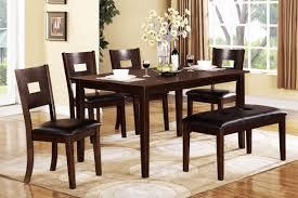Modern Kitchen Dining Sets Modern Kitchen Best Modern Kitchen Tables And Chairs 7 Piece