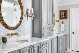 75 beautiful french country bathroom