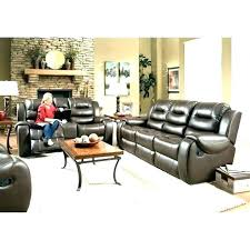 rooms to go sofa reviews rooms to go couches rooms to go living room furniture rooms