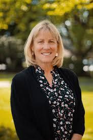 Carrie Johnson Inspires CC Students to Take Control of Their Own Health |  Centralia College BlazerBuzz