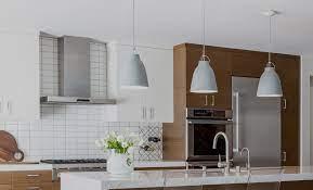 Kitchen Pendant Lighting Ideas How To S Advice At Lumens Com