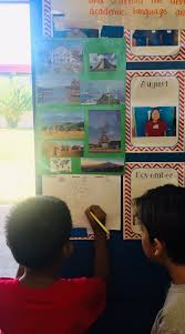 Observation Chart For Students Through Ocdeprojectglad Observation Charts Students Engage