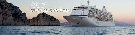 Image result for MS Seven Seas Voyager