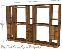 closet organizers do it yourself. Interesting Closet Closet Organizers Do It Yourself Diy Systems Will Make Your House A  Comfortable Home Shoe With