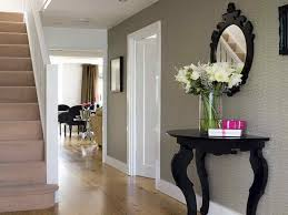 hallway paint colorsHallway Color Ideas Paint Inspiration Hallways Colors  Lentine