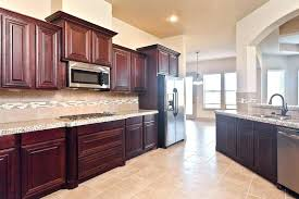 superb 42 inch kitchen wall cabinets home depot unfinished 9 foot ceiling tall upper