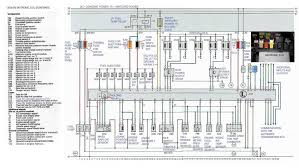 audi s2 engine wiring diagram audi wiring diagrams online