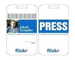 Company Id Badge Template Free Employee Id Badge Template Literals React Company