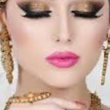 stani party makeup videos in urdu dailymotion 2016 4k wallpapers