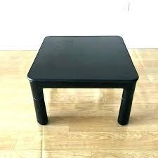 black coffee table black coffee table black coffee table coffee table designer black coffee table