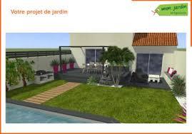 Comment Refaire Son Jardin Comment Refaire Lu0027assise Du0027une Chaise ...