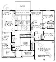 plan architecture free 3d home design floor online room maker Plan Home Design Online floor design where to get for my house excellent plan family guy kids room decor home plan design online free