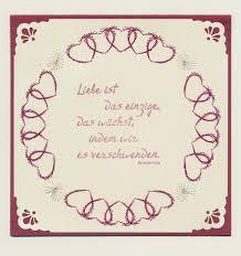 Dankeskarten Sprüche Hochzeit Neu Hochzeit Glückwunsch Spruch Spr