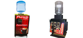 Bubble Vending Machine Extraordinary Bubble Top Vending Machine Tea Vending Machines Coffee Machines