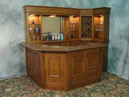 gorgeous small corner wine cabinet ideas for home look more beautiful