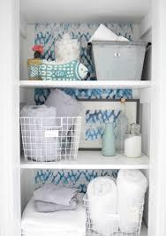bathroom closet organization. Organize Bathroom Closet Organized Nesting With Grace 9 Organization D