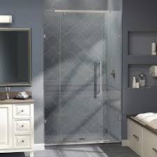 dreamline shdr 21587610 01 vitreo frameless pivot shower door