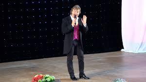Rudy Giovannini Live In R Derau Kurze Zusammenfassung 4k Youtube