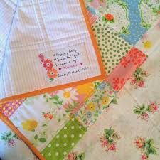 108 best Quilt Labels images on Pinterest | Tags, Books and Kid quilts & HenHouse: A perfectly pretty quilt and label! Adamdwight.com