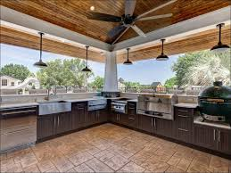 furniture patio deck grills fireplaces kitchen deck cabinets outdoor patio bbq patio kitchen built in