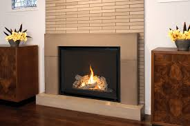 replacing older prefabricated fireplaces