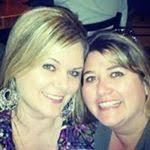 Elizabeth Graney Facebook, Twitter & MySpace on PeekYou