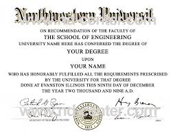 quality fake diploma samples fake colleges degrees and job market