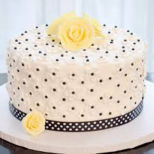 Ev Signature Fondant Cake Decorating Kit Ella Vanilla
