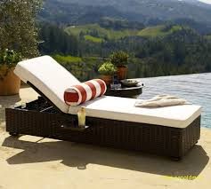 metal chaise lounge chairs. Featured Photo Of Luxury Outdoor Chaise Lounge Chairs Metal E