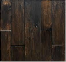 dark wood floor. Plain Wood Dark Wood Floor Acacia Engineered Flat Hardwood Flooring Dark Walnut Wood  Floor Stain To