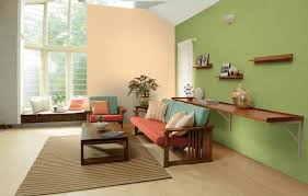 Asian Paints Colour Chart Interior Walls You May Also Like