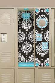 locker lookz chandelier for decor inspiring school locker decorationini chandeliers for lockers