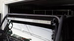 Do Led Lights Need A Relay How To Wire Led Light Bar Without Relay Exclusive Guides Sbw