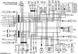 gsxr wiring diagram diagram www albumartinspiration com 94 Gsxr 750 Wiring Diagram Get Free Image About gsxr wiring diagram diagram gsxr 750 wiring diagram linkinx com 1992 suzuki gsxr 750 wiring diagram
