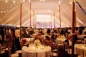 wedding tent lighting ideas. Tent With Cafe String Lights In Athens Ga Wedding Lighting Ideas L