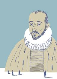michel de montaigne essays summary philosophy montaigne file les  montaigne on trial the new yorker the essays were not written in isolation in the tower